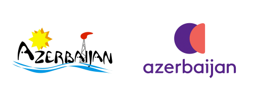 azerbaijan_logo_before_after